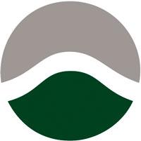 Fundación Cerro Verde